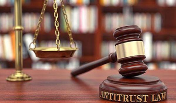 Patent administrative litigation