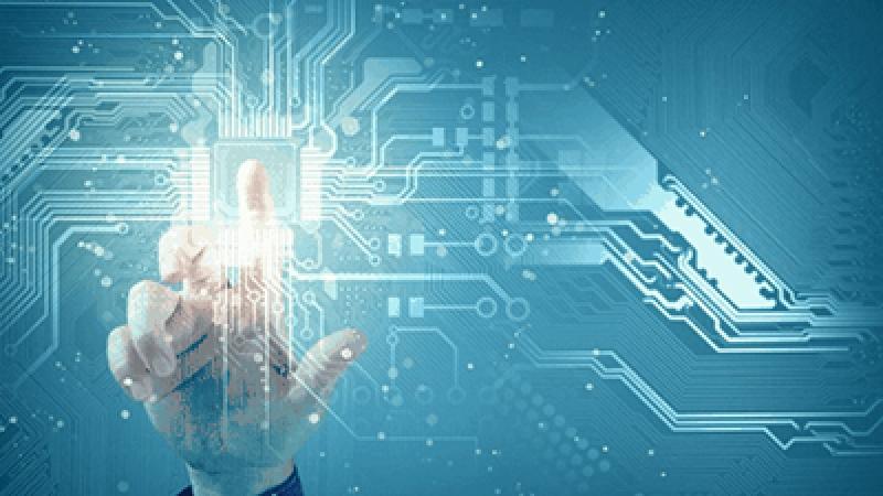 计算机软件保护条例(2013年修订)