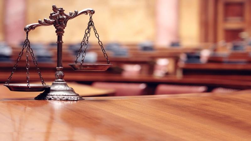 《商标法》2019年第四次修正